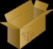 Formfeste Schachteln FEFCO_06XX