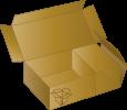 Füllverpackung